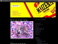 maizine.blogspot.com