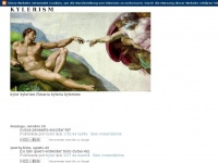 kylerism.blogspot.com