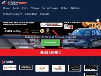 cronoesp.com.br