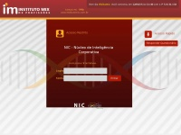 imnic.com.br