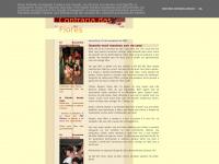 confrariadasflores.blogspot.com