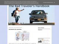 badtravelerhandbook.blogspot.com