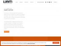 lufati.com.br