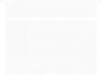 jrdpolostore.com.br