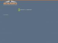 metalmarco.com.br