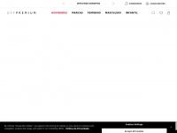 offpremium.com.br