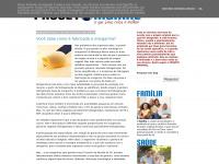 projeto-original.blogspot.com