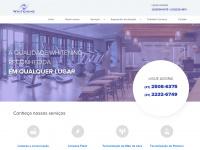 Empresa de Limpeza, Conservação e Terceirização no RJ