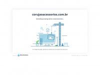 corujaoacessorios.com.br