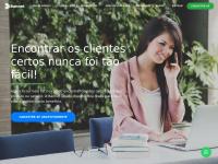 bannet.com.br