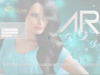 voganni.com.br