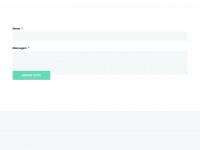websiteinteligente.com.br