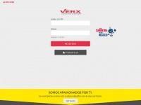 Verxrh.com.br