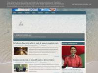 Blog do Paulo José