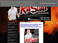 forrokasual.blogspot.com