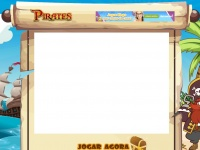 piratesbingo.com