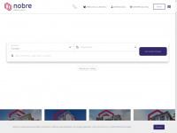 nobreimob.com.br