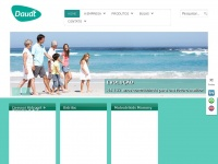 labdaudt.com.br
