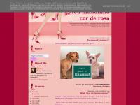 derbymotta.blogspot.com