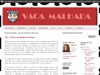 vaca-malhada.blogspot.com
