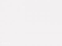 missmag.com.br