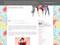 compradoraweb.blogspot.com
