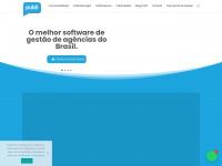 publi.com.br