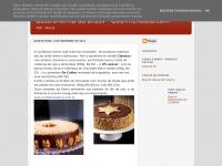 gourmenauta.blogspot.com