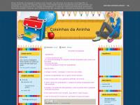 coisinhas-da-aninhak.blogspot.com