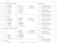 appsgratuitos.com.br