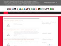jornaldoboleiro.blogspot.com