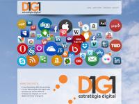 D1g1.com.br