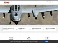 confrariadaescala.com.br