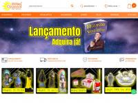 Willian Girassol