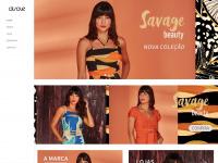 disole.com.br