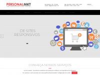 personalpropaganda.com.br