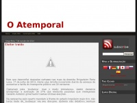 atemporalizando.blogspot.com