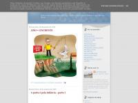 leonardoescobar.blogspot.com