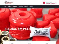 ajbuchasespeciais.com