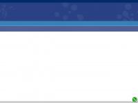 aqualax.com.br