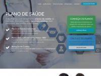 qualplanodesaude.com.br