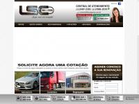 lscseguros.com.br