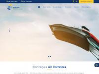 airseguros.com.br