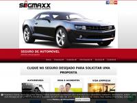 segmaxxseguros.com.br
