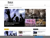 ahtrollei.com.br