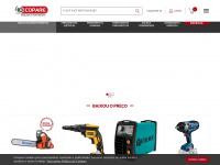 copare.com.br