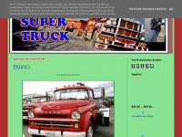 truckao.blogspot.com