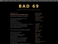 bad69.blogspot.com