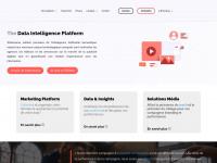 weborama.com