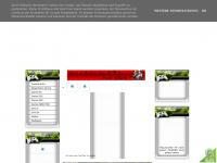 emperio-games.blogspot.com